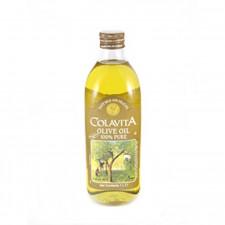 Colavita olijfolie puro