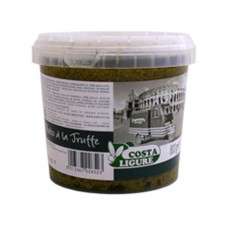 Costa Ligure Pesto met truffel