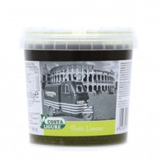 Costa Ligure Pesto Limone