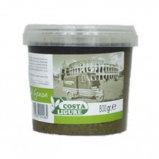 Costa Ligure Pesto 'Old Genovese'