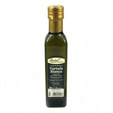 Tartuforo Olijfolie met witte truffel