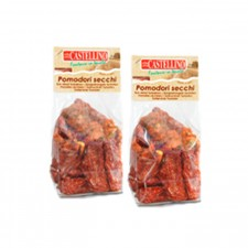 Castellino  Gedroogde tomaten