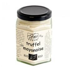 BIO Ton's Truffel Mayonaise