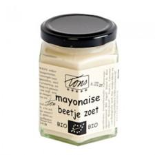 BIO Ton's Zoete mayonaise