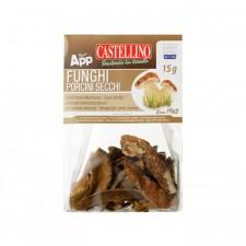 Castellino Funghi Porcini