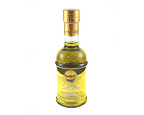 Colavita e.v. olijfolie Limomolio