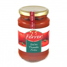Ferrer Salsa tomato fritoi
