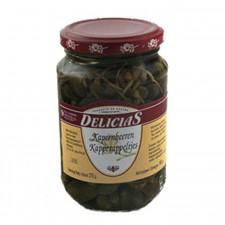 Delicias Kapperappeltjes met steel