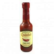 Quinta's Piri-piri