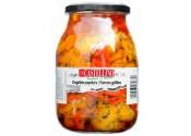 Castellino Gegrilde paprika