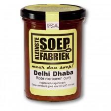 KSF Indiase Delhi Dhaba