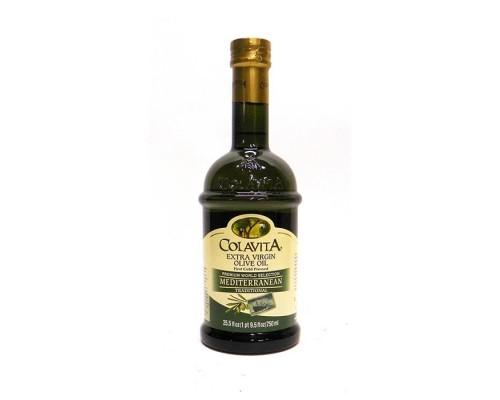 Colavita e.v. olijfolie Mediterranean
